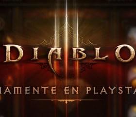 diablo-3-ps3-ps4