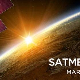 satmex8