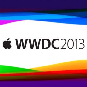Worldwide Developers Conference (WWDC)