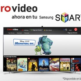 claro-video-smart-tv