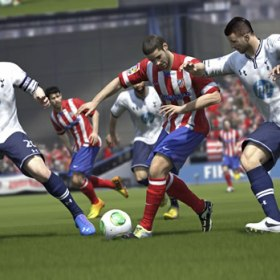 fifa14_ps3_protecting_the_ball