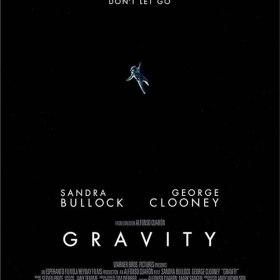 gravedad-poster