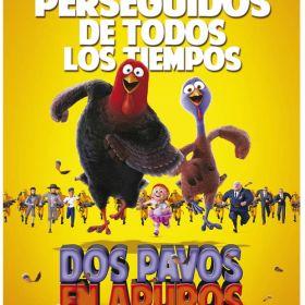 dos.pavos-en-apuros-free-birds-