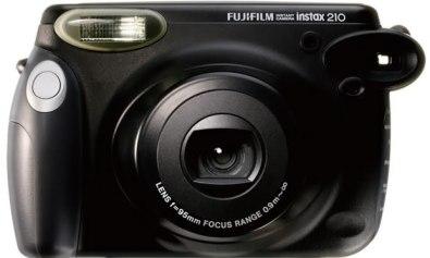 fujifilm-instantx