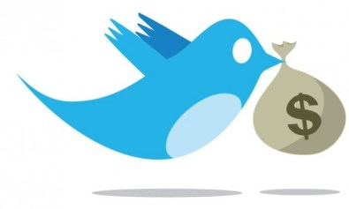 Blog_twitter_bird_logo_by_biz-stone-650x411