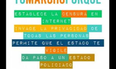 #DefenderInternet