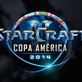starcraft2latinoamerica