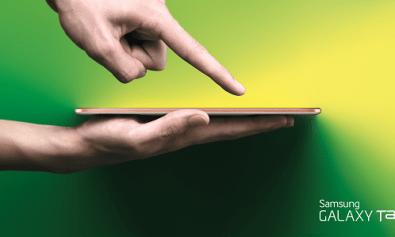 Galaxy Tab S_8,4