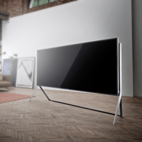 Samsung-UHD-TV-Flexible-(105-inch)_01