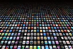 apps_2Nodo