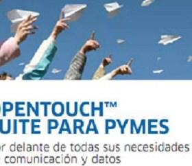 alcatel_suite_opentouch_pymesNodo