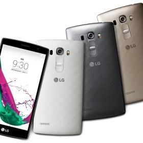 LG-G4-Beat_Range