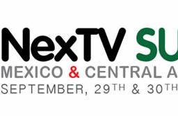nextv summit