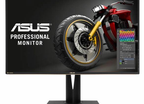 ASUS monitor ProArt PA329Q