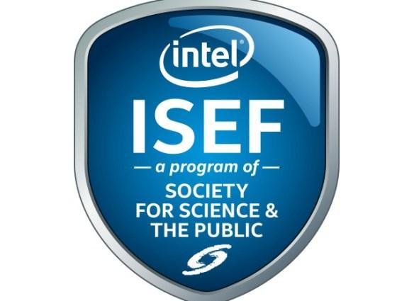 Intel ISEF 2016: 90 estudiantes representan América Latina