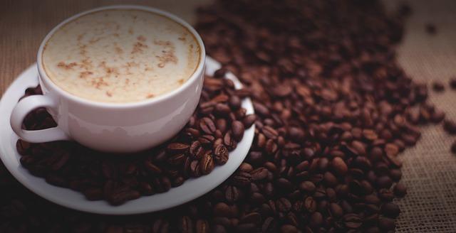 La obsesión por el café