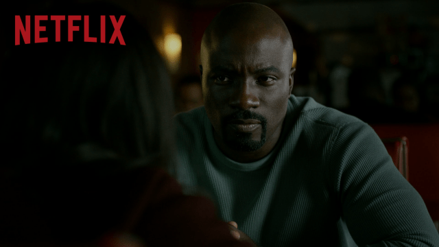 Netflix lanza nuevo trailer de