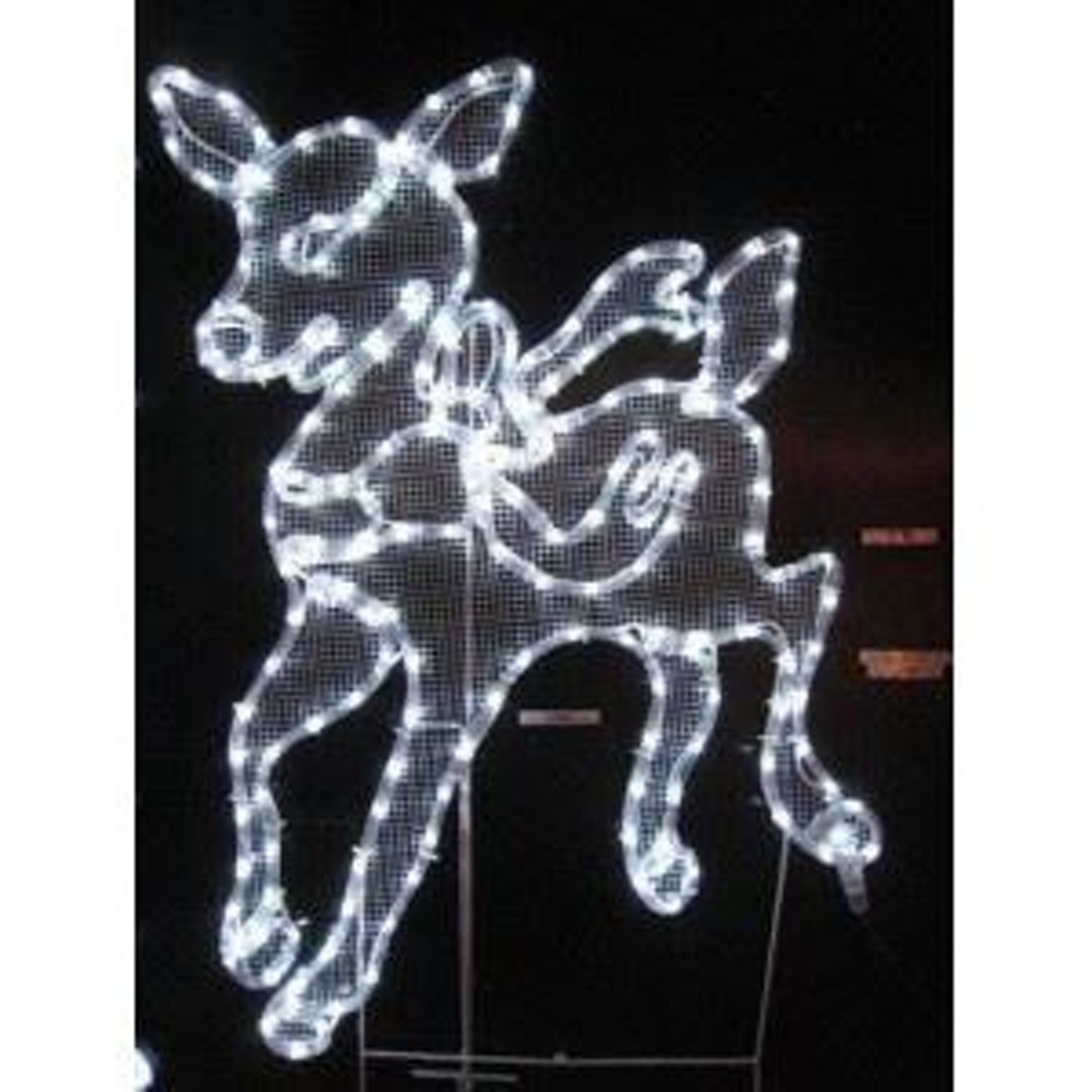 Spot Led Exterieur Noel Decoration Led Exterieur Noel Noel Decoration