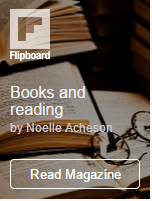 flipboard books