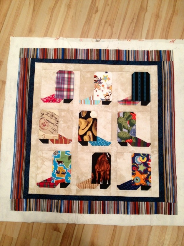 small boots quilt.jpg