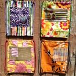 drawstring bags sampler 6