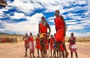 maasai-warriors-dancing-in-maasai-mara_1024x768_24332