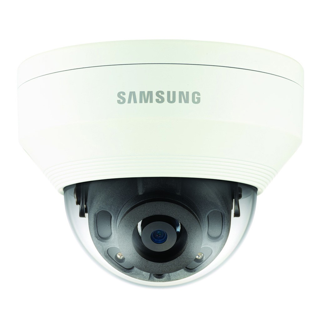 Camera Ip Exterieur Grosbill Camera Exterieur Samsung