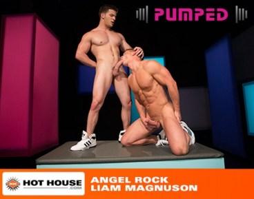 Liam-Magnuson-Angel-Rock-Pumped-Hot-House-2