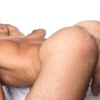 [Lucas Entertainment] Alejandro Alvarez, Josh Milk, Tomas Brand, Fernando Torres y Toby Dutch se montan una orgía follando a pelo