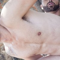 [Fucker Mate] Frank Valencia se la mete a Elio Guzman al aire libre