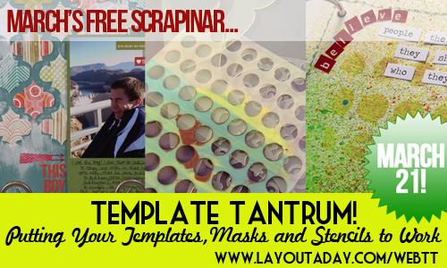 Template-Tantrum-