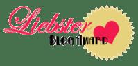 liebster-award-300x143