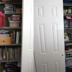 project closet ||noexcusescrapbooking.com