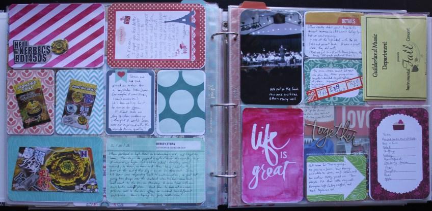 PL Nov wk3    noexcusescrapbooking.com