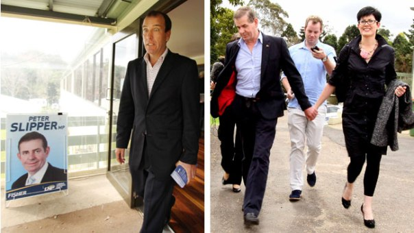 mal-brough-peter-slipper