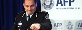 Perrett urges AFP to investigate #Ashby now, adds Abetz to list