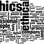 Ethics overboard: How to promote integrity in the moment of choice