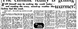 Feature-Climate_1958_Wally_Crouch