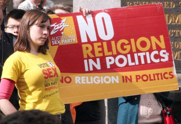 IMG_5785_Sex-party_no-religion-in-politics