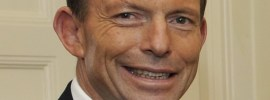 Double and triple flipskis: Abbott's first 100 days @e2mq173 comments