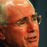 Will Libs bite bullet, withdraw Howard's over-the-top entitlements to self-funded retirees?
