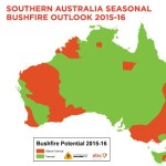 Longer #bushfire seasons driven by #climate change warns @ClimateCouncil reports @takvera
