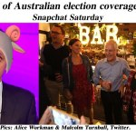 Part 7 of NoFibs Australian election coverage 2016: @Qldaah #ausvotes #auspol #qldpol