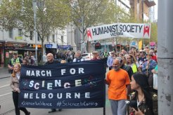 21_march4scienceMelb