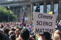 7_march4scienceMelb