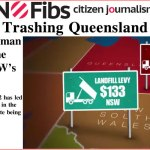 Trashing Queensland: How the Newman Govt made the state into NSW's dump – @Qldaah #qldpol