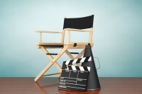 The Dos & Don'ts of Directing Actors (According to Actors)