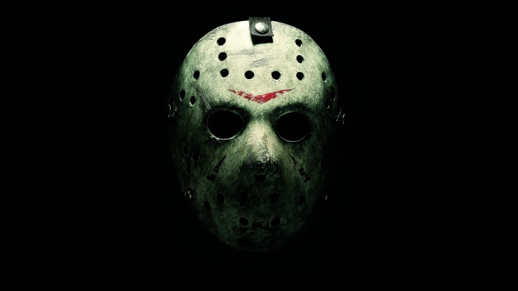 Google Calendar New Ps4 Usa Location Information Usa The Birth Of Jason The Inspiration Behind The Iconic Mask