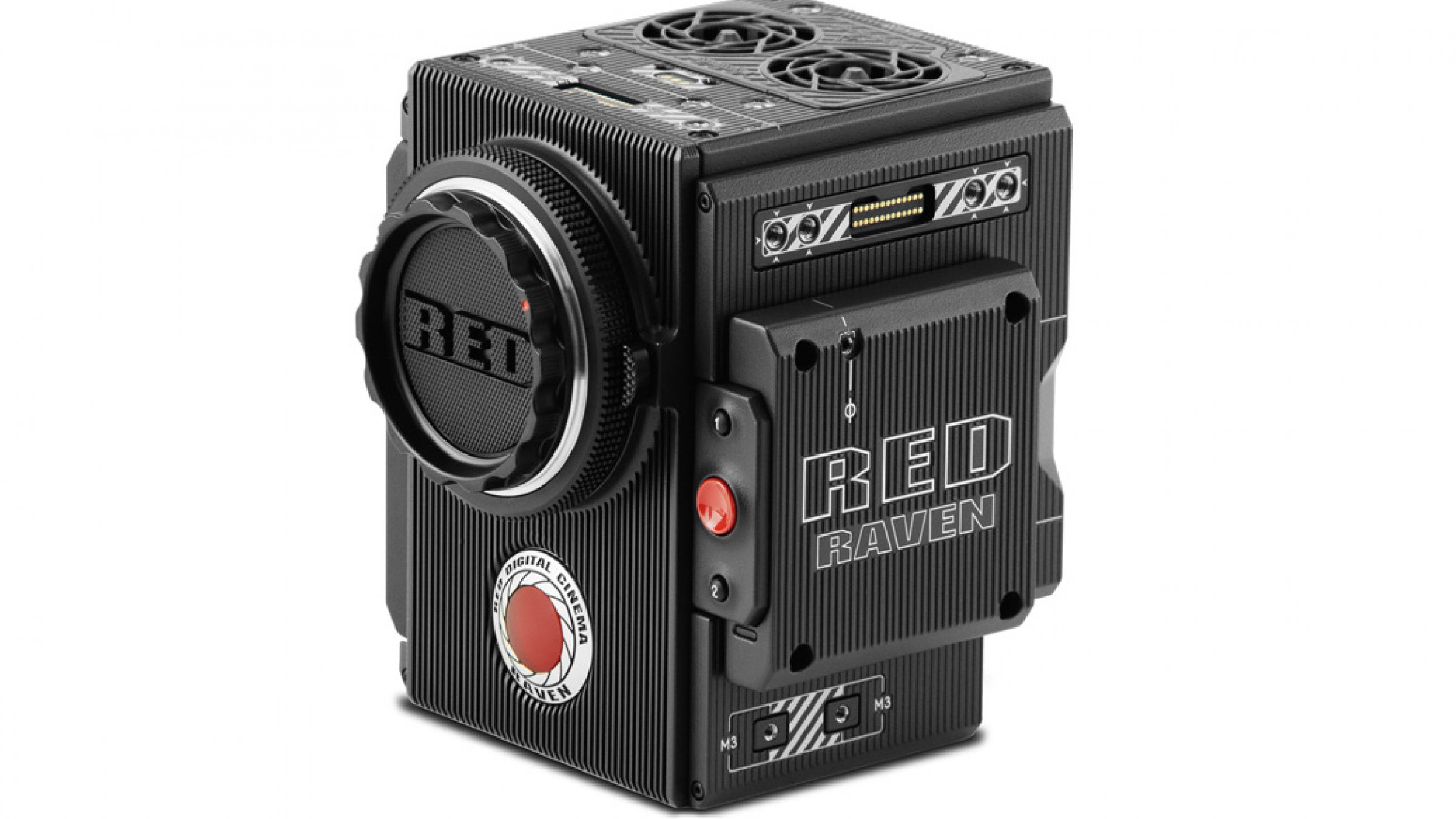 Red Raven Specs Red Raven Will Now Be A 4 5k 120fps Camera Starting At 6k