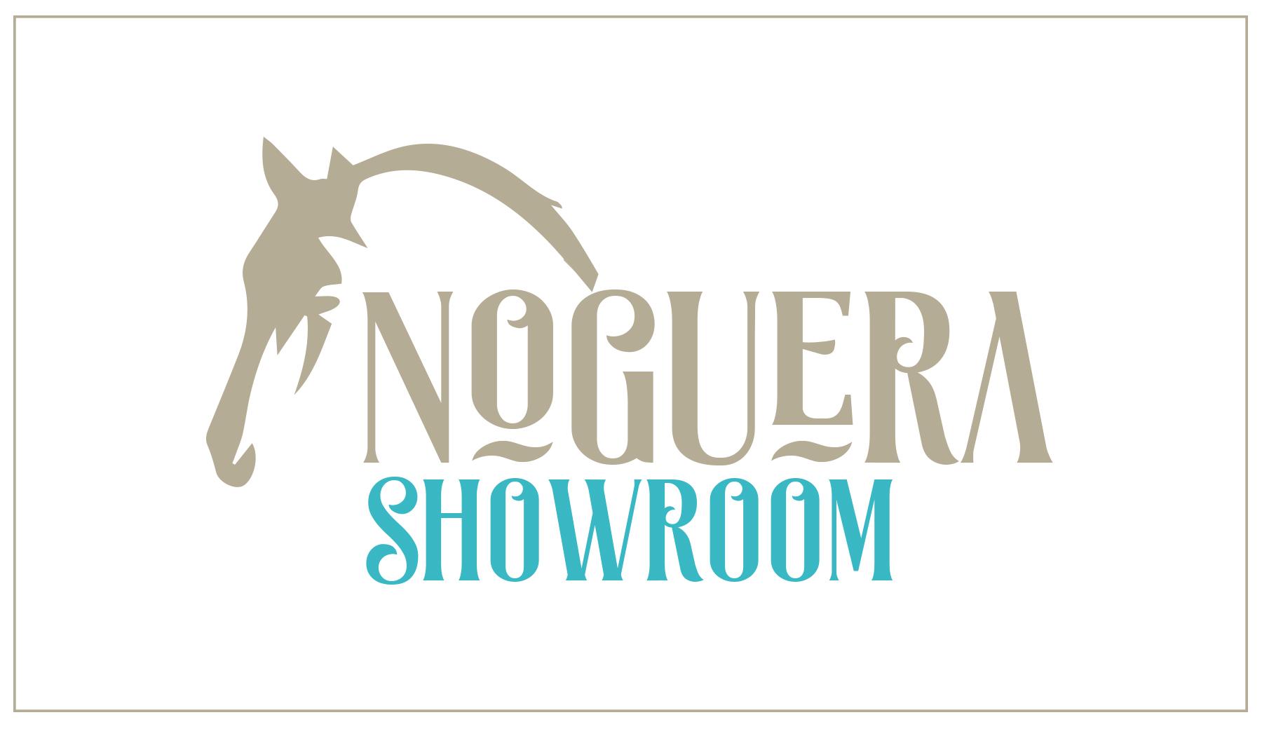box-noguera-showroom